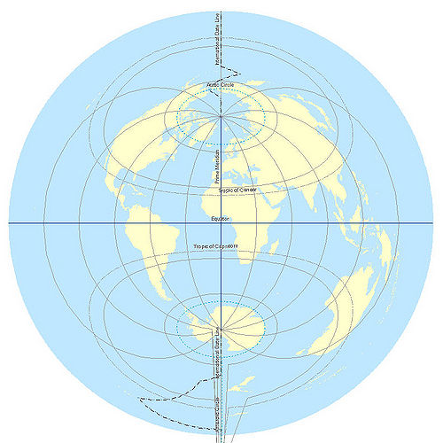 Equidistant.azimuthal.jpg
